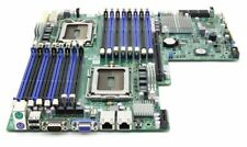 Supermicro Dual Socket G34 AMD Opteron 6000 Series 16-Core ready Mainboard Board