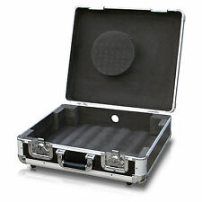 2x-disque Case turntable technics 1210 vestax reloop stanton Numark adj