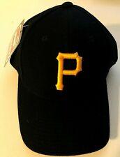 a0bcc3b4 World Series Pittsburgh Pirates MLB Fan Cap, Hats for sale | eBay