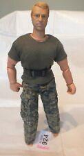1/6 Fabrique Soldier Action Figure Soldier LOT PX924