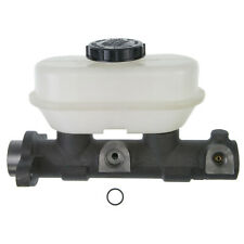 Wagner MC97936 Premium Master Cylinder Assembly,