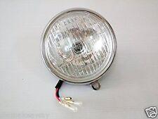 Honda CT70 CT70H CT90 K1(1969) Head light Headlight 6 volts