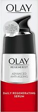 *****Olay Regenerist Daily Regenerating Serum 50ml