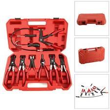 9 Pince à câble pour colliers auto-serrant 18-54 mm de Durite Autoserrant FR