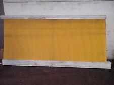elektrische Markise Gelenkarmmarkise Kassettenmarkise Sonnenschutz 325 cm breit