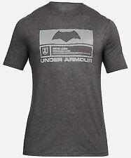 Under armour Alter Ego Batman