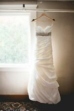 Sottero & Midgley Adorae Wedding Dress