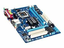 Gigabyte Technology GA-G41MT-S2PT, LGA 775/Socket T, Intel Motherboard