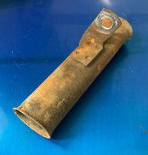 Pontiac V8 Battery Starter Cable Tube Gto Firebird Judge Grand Prix 389 400 455