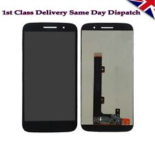 "Para Motorola Moto M XT1662 1663 5.5"" Display LCD Pantalla Táctil Digitalizador UK"