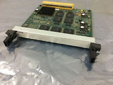 Cisco SPA-DSP Digital Signal Processor Shared Port Voice DSP ASR Module