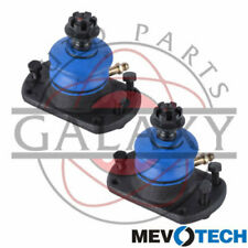 New Mevotech Lower Ball Joint Pair For Lumina Grand Prix Regal Monte Carlo