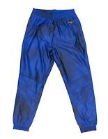 Adidas Originals EQT Indigo Tracksuit Men's Pants Night Sky Blue CD6831
