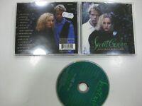Secret Garden CD Norway Songs 1995