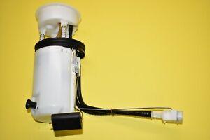 99 00 01 Mercedes-Benz ML430 Fuel Pump Gauge Sending Unit OEM