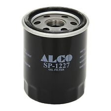 SERVICE Oil Filter Fits Suzuki Grand Vitara MK II SUV 2.4 AWD