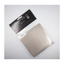 Abschirmgewebe Abschirmung Strahlenschutz Elektrosmog Strahlung 110x100 cm