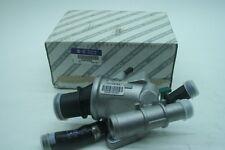 Original Fiat Punto Thermostat für verschiedene modellen OE 46758586