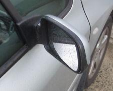 Peugeot 307 SW Aussenspiegel rechts Bj. 2004 FC #EZRC Gris Aluminium Metallic