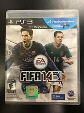 FIFA 14 - Used PS3, PlayStation 3 Game