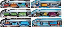 Thomas and Friends Trackmaster  Motorized Action Engines - FAST & FREE DELIVERY.