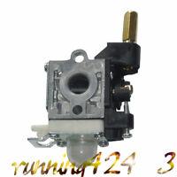 Carburetor Carb for Zama RB-K70A Echo HC160 HC180 HC200 SRM230 A021000722