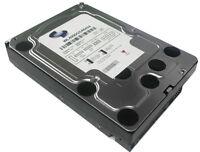"New 4TB 64MB Cache 5400RPM SATA 6.0Gb/s 3.5"" Internal Hard Drive (DVR, NAS, PC)"