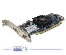 GRAFIKKARTE HP AMD RADEON HD 7450 1GB DVI-I DISPLAYPORT VOLLE HÖHE 697247-001