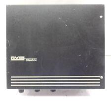Rsvi, Cimatrix, Interface Box, 8883111