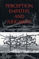 Perception, Empathy, Judg.-Ls, Pod (Paperback or Softback)