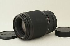 Carl Zeiss Vario-Sonnar 70-300mm F/4-5.6 Lens For Contax N [Excellent]  (06-N46)
