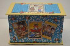 """Mary Engelbrett """"Thank A Teacher� Mug & Mini-Book Set in Original Box"""