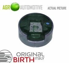 NEW BIRTH LOWER ENGINE MOUNTING MOUNT GENUINE OE QUALITY REPLACE 51067