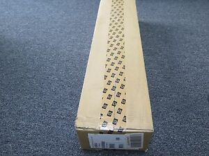HP PWR Monitoring Unit PDU,1PH,24A,NA/JPN- Part # AF914A