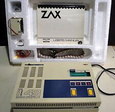 ZAK ICD 178 8048 In-Circuit Debugger(ships worldwide)