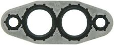 Engine Oil Cooler Gasket Mahle B31872