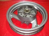 Top Cerchio Ruota Posteriore per Roue J16MT3, 50 Tipo 3YA Yamaha FJ 1200