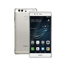 Huawei  P9 EVA-L09 - 32GB - Mystic Silver Smartphone