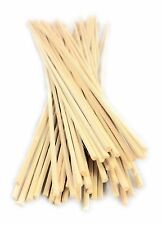 50 X 24cm Long  Reed Diffuser Fragrance Oil Replacement Refill Rattan Sticks