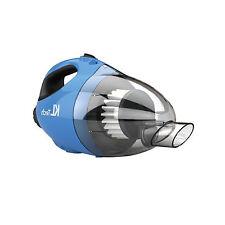 KL tech KLV-120P Auto Car Portable Vacuum Cleaner Blow&Suck Multi-function
