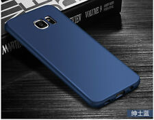 Ultra Slim Soft Silicone Shockproof Case TPU Back Cover Skin For Samsung S6 J5 A