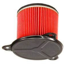 FILTRO ARIA ONE AIR FILTER RIF. HFA1705 HONDA 650 XRV Africa Twin 1988-1990