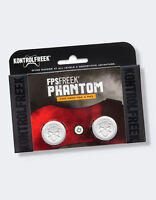 KontrolFreek FPS Freek Phantom fits PS3 Controllers for Call of Duty Ghosts