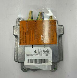 2009 - 2013 INFINITI FX35 FX37 FX50 - CONTROL MODULE OEM 98820-1CA0D