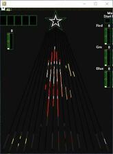 "Light-O-Rama 16 CCR/Pixel Sequence -Alabama -""Christmas In Dixie"""