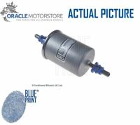 NEW BLUE PRINT ENGINE FUEL FILTER GENUINE OE QUALITY ADJ132315