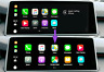 BMW NBT EVO FullScreen for CarPlay Activation + Video in Motion any software ver