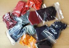 20g Candle wax Dye Dyes Chips Colouring Flakes ,For Paraffin/Soy & White beeswax