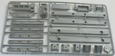 Tamiya 1/14 Truck Flatbed Trailer D Parts - 0005605  10005605 / 56306