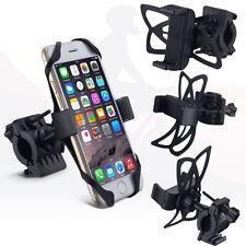 Ram Mount Motorcycle Bicycle MTB Bike Handlebar Holder Universal For Phone GPS